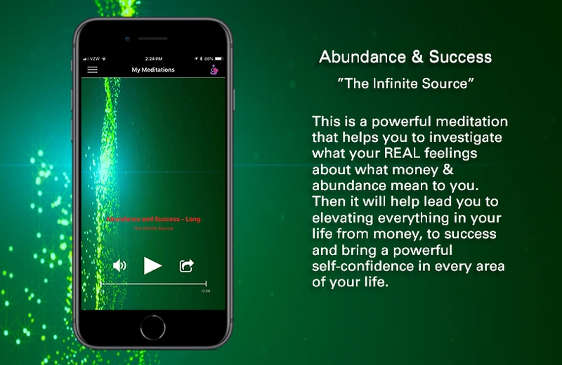 abundance-preview-for carousel
